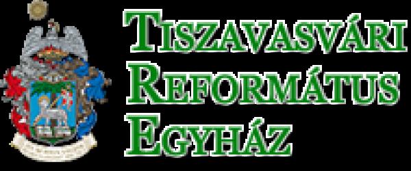 Tiszavasvári Református Egyházközség